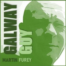 GALWAY GUY -Martin Furey,