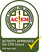 New_ACEM_CPD_Approved_Logo_2021_CPD_year.png