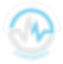 paramedicine_logo (1).png
