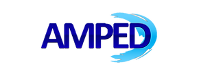 amped logo transparent.png