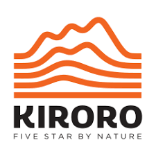 Kiroro Resort