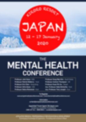2020 Japan Mental Health.jpg