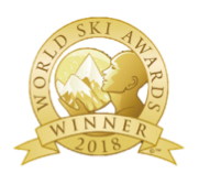 world ski awards.png