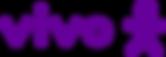 Logo_Patrocinios_Purpura_RGB.png