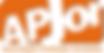 APJor_LOGO_FINAL_letras_linha_embaixo (1