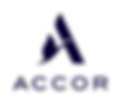 Accor_logo_Dark blue_RVB.png