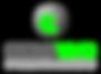 logo_ciclovivo.png