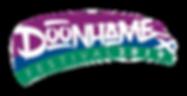 Doonhame-Festival-Logo-Final_edited.png