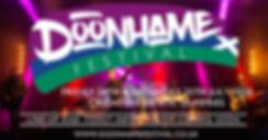 Copy of WWW.DOONHAMEFESTIVAL.CO.UK.png