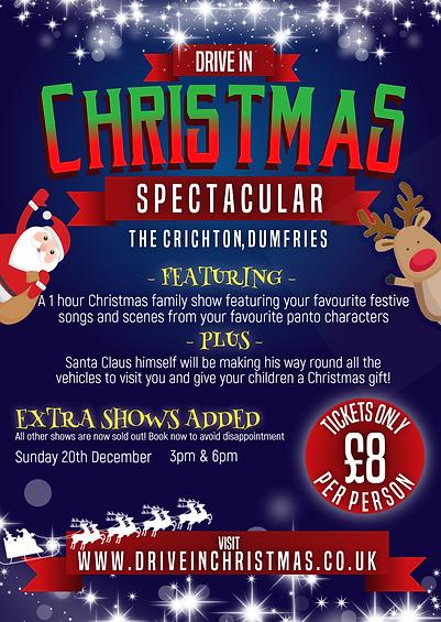 Christmas-Spectacular-PixTeller.png