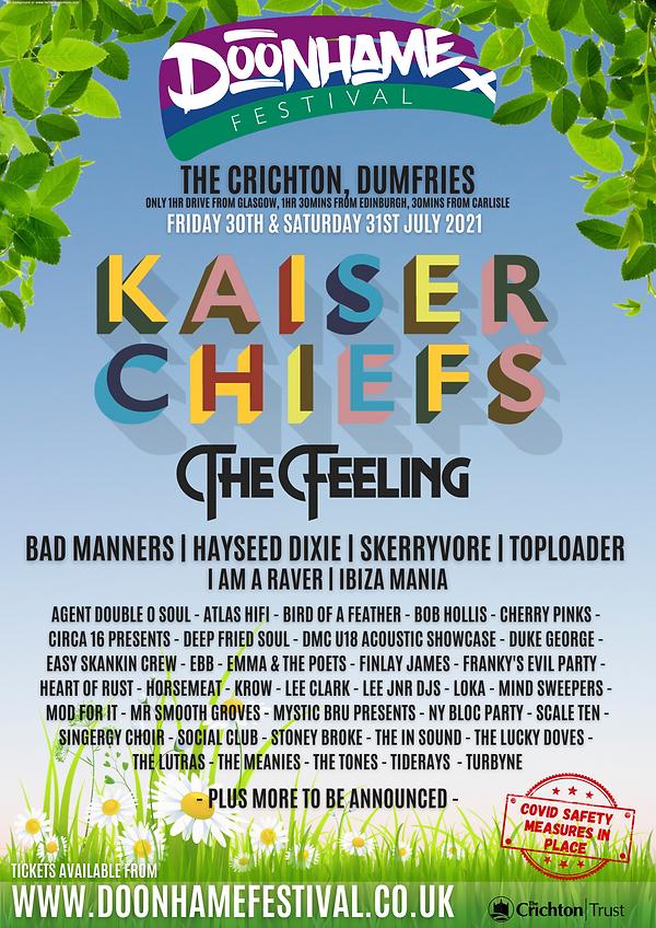 Doonhame Festival 2021 Poster.png