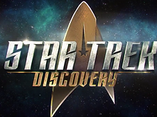 Star-Trek-Is-Discovery-New-Logo-1280x681