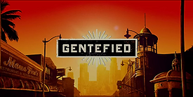 Gentefied_Title_Card.png