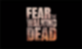 Fear_The_Walking_Dead_title_card.png
