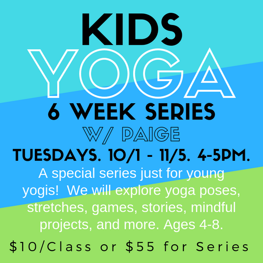 Kids Yoga w Paige.png