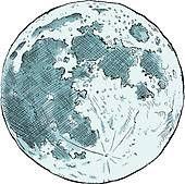 full-moon-vector-clipart_k19248181.jpg