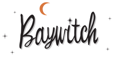 Baywitch%20Logo%20(1)_edited.png