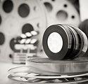 Malgre-numerisation-equipements-tournage