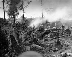 US-Marines-control-ridge-Naha-Okinawa-May-1945.jpg