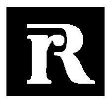 logo-R-responseability_neg.png