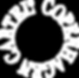 COPENHAGEN-CARTEL-Logo-white.png