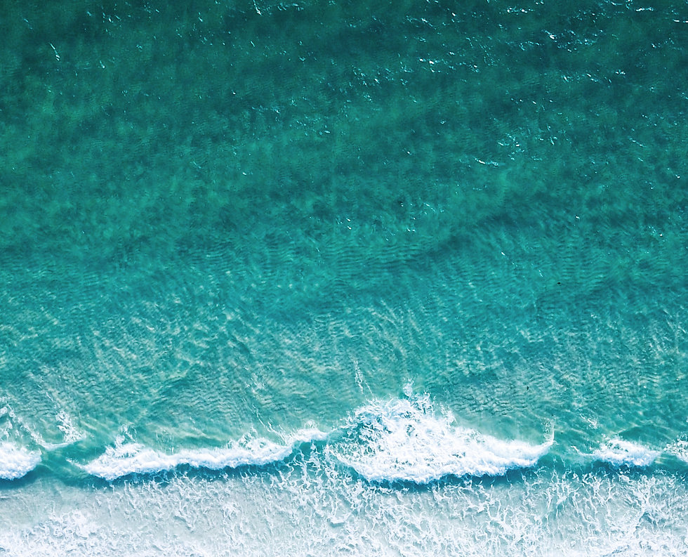 wave-aerial-shot-web.jpg