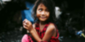 485px-Local-young-girl-portrait-01.jpg