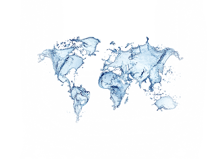 water-map.png