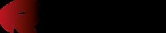 Rockay logos_gradient.png