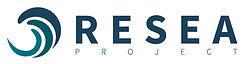 Resea project_logo_4f.jpg
