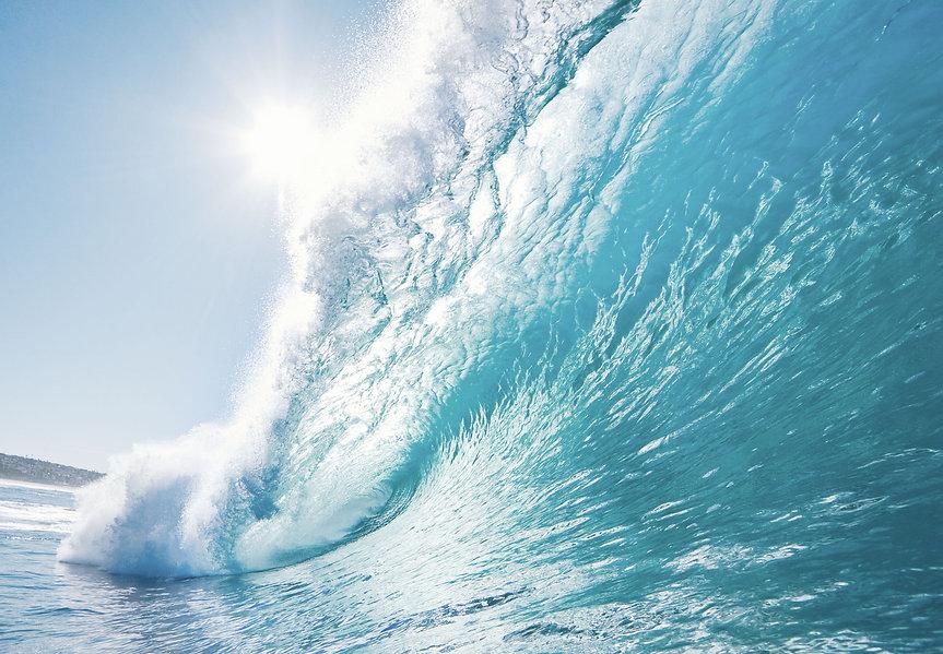 2500px-big-wave.jpg