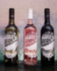 THS-3-bottles.jpg