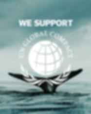 whale-un-global-compact.jpg