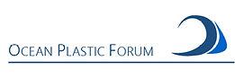 Ocean plastic forum.jpg