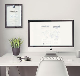 Certificate-Mockup.jpg