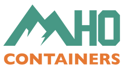 MHO Containers logo.png