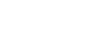 MHO Containers logo_neg.png