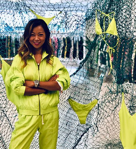 Cph-cartel-Kat-nets-crop.jpg