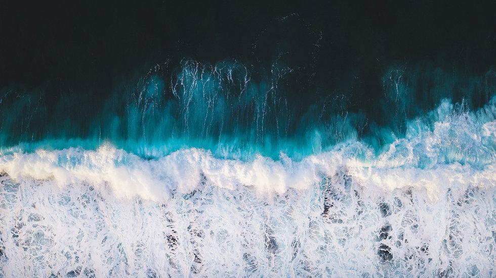 wave-2.jpg