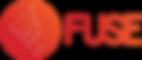 Fuse Logo-01.png
