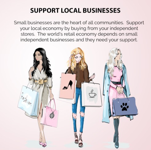 support%20local%20businesses_edited.jpg