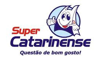 SUPERMERCADO CATARINENSE.jpg