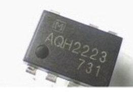 CI AQH2223