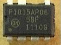 NCP1015AP06