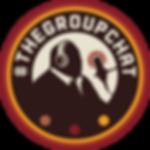TheGroupChat_Jamison_RGB.png
