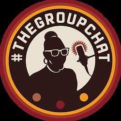 TheGroupChat_Brandee_RGB.png