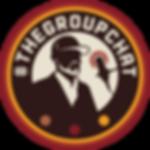 TheGroupChat_Ramond_RGB.png