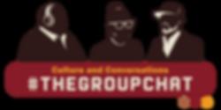 TheGroupChatLogo.png