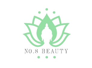 no8%2520beauty%2520logo%2520JPEG_edited_