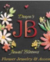 Deepa's Jewel Blooms Logo.jpg